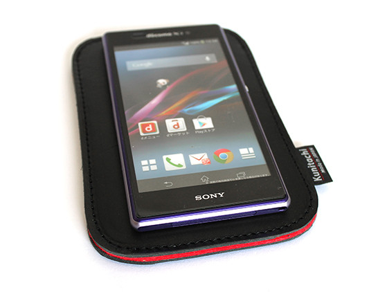 20140501_olsv_smartphone01