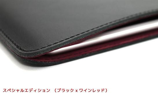 20140805_OLSv_iPadAir-mini-WRD