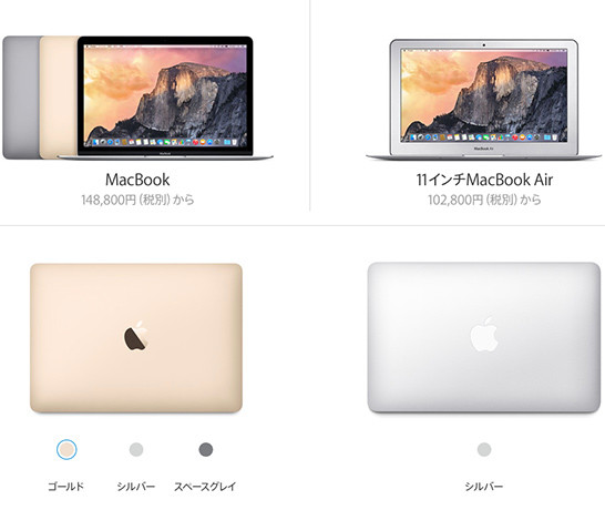 20150310_macbook_retina