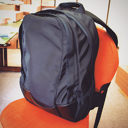 20150714_backpack_1st-01