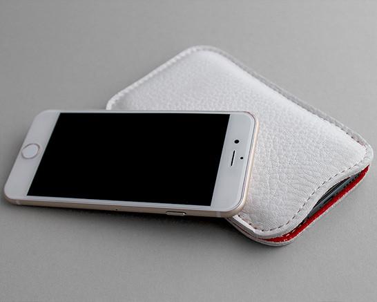 iphone6s-wht-546-01