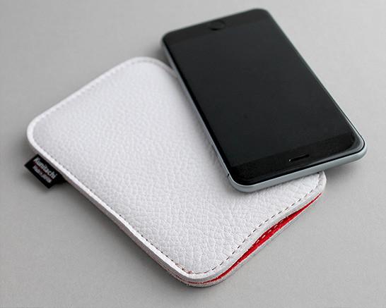 iphone6s-wht-546-02