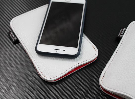 iphone6s-wht-546-09