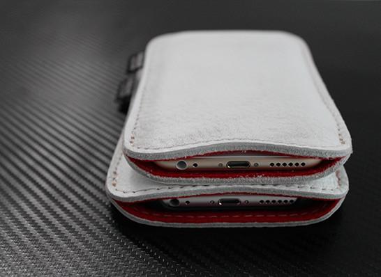 iphone6s-wht-546-10